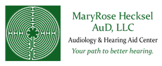 MaryRose Hecksel, AuD, Hearing Aids in Lansing, MI